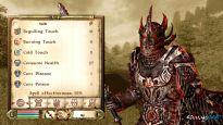 Elder Scrolls 4: Oblivion  Archiv - Screenshots - Bild 25