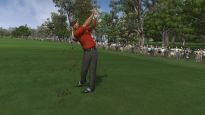 Tiger Woods PGA Tour 06  Archiv - Screenshots - Bild 4