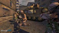 Full Spectrum Warrior: Ten Hammers  Archiv - Screenshots - Bild 47