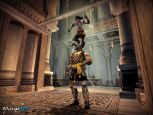 Prince of Persia: The Two Thrones  Archiv - Screenshots - Bild 31