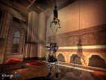Prince of Persia: The Two Thrones  Archiv - Screenshots - Bild 27