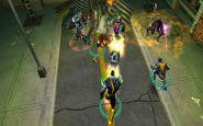 X-Men Legends 2: Rise of Apocalypse (PSP)  Archiv - Screenshots - Bild 5