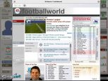 Fussball Manager 06  Archiv - Screenshots - Bild 17