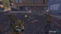 Full Spectrum Warrior: Ten Hammers  Archiv - Screenshots - Bild 46