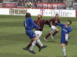 Pro Evolution Soccer 5  Archiv - Screenshots - Bild 2
