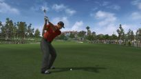 Tiger Woods PGA Tour 06  Archiv - Screenshots - Bild 15