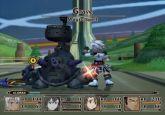 Tales of Legendia  Archiv - Screenshots - Bild 21