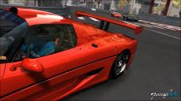 Project Gotham Racing 3  Archiv - Screenshots - Bild 19