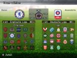 Pro Evolution Soccer 5  Archiv - Screenshots - Bild 3