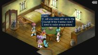 Tales of Eternia (PSP)  Archiv - Screenshots - Bild 8