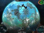 Darkstar One  Archiv - Screenshots - Bild 38