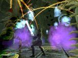 EverQuest 2: Die Wüste der Flammen  Archiv - Screenshots - Bild 4