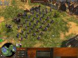 Age of Empires 3  Archiv - Screenshots - Bild 13