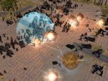 Empire Earth 2: The Art of Supremacy  Archiv - Screenshots - Bild 3