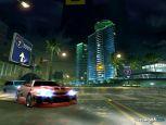 Need for Speed: Underground 2  Archiv - Screenshots - Bild 20