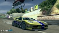 Ridge Racer 6  Archiv - Screenshots - Bild 40