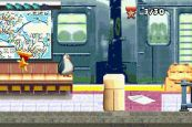Madagascar: Operation Penguin (GBA)  Archiv - Screenshots - Bild 11