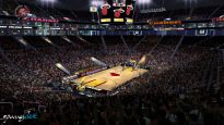 NBA 2K6  Archiv - Screenshots - Bild 25