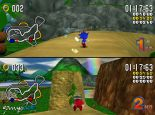 Sonic Gems Collection  Archiv - Screenshots - Bild 5