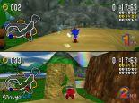 Sonic Gems Collection  Archiv - Screenshots - Bild 5