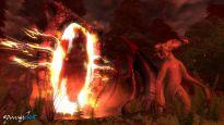 Elder Scrolls 4: Oblivion  Archiv - Screenshots - Bild 27