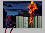 Ultimate Spider-Man  Archiv - Screenshots - Bild 2