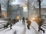 Call of Duty 2: Big Red One  Archiv - Screenshots - Bild 13
