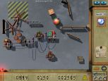 Crazy Machines: Neues aus dem Labor  Archiv - Screenshots - Bild 5