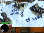 Age of Empires 3  Archiv - Screenshots - Bild 3
