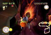 Pac-Man Rally  Archiv - Screenshots - Bild 10