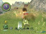 Battalion Wars  Archiv - Screenshots - Bild 12
