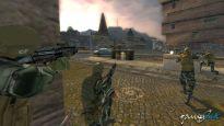 Full Spectrum Warrior: Ten Hammers  Archiv - Screenshots - Bild 43
