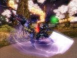 Onimusha: Dawn of Dreams  Archiv - Screenshots - Bild 29