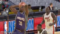 NBA 2K6  Archiv - Screenshots - Bild 28