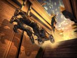 Prince of Persia: The Two Thrones  Archiv - Screenshots - Bild 22
