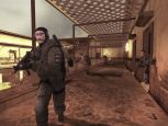 Rainbow Six: Lockdown  Archiv - Screenshots - Bild 41