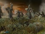 Warhammer: Mark of Chaos  Archiv - Screenshots - Bild 145