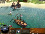 Age of Empires 3  Archiv - Screenshots - Bild 11