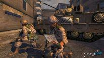 Full Spectrum Warrior: Ten Hammers  Archiv - Screenshots - Bild 48