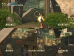 Far Cry Instincts  - Archiv - Screenshots - Bild 6
