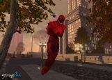 City of Villains  Archiv - Screenshots - Bild 33