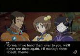 Tales of Legendia  Archiv - Screenshots - Bild 19