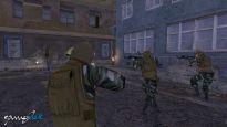 Full Spectrum Warrior: Ten Hammers  Archiv - Screenshots - Bild 34