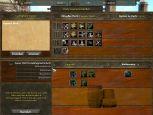 Age of Empires 3  Archiv - Screenshots - Bild 9