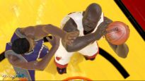 NBA 2K6  Archiv - Screenshots - Bild 24
