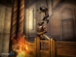 Prince of Persia: The Two Thrones  Archiv - Screenshots - Bild 23