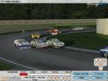 GT Legends  Archiv - Screenshots - Bild 11