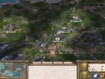 Rome: Total War - Barbarian Invasion  Archiv - Screenshots - Bild 4