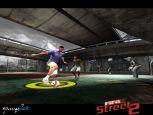 FIFA Street 2  Archiv - Screenshots - Bild 6