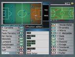 Pro Evolution Soccer 5  Archiv - Screenshots - Bild 10